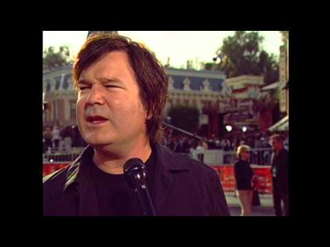 Pirates Of The Caribbean: At World's End: Premiere Gore Verbinski Interview
