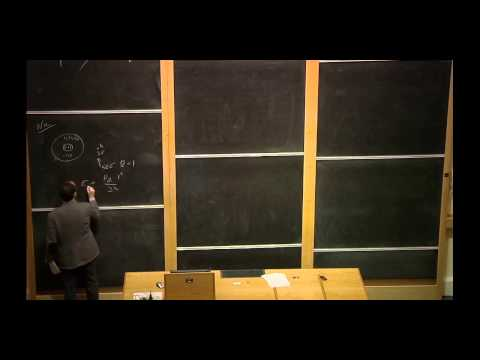 The Oxford Solid State Basics - Lecture 5