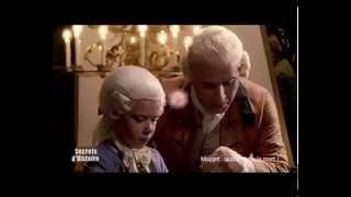 Bastien et Bastienne (Mozart) Solistes petits chanteurs de Vincennes (2)