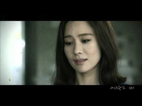 我有愛人了 I Have A Lover / Two of us by Lee Eun Mee OST 1