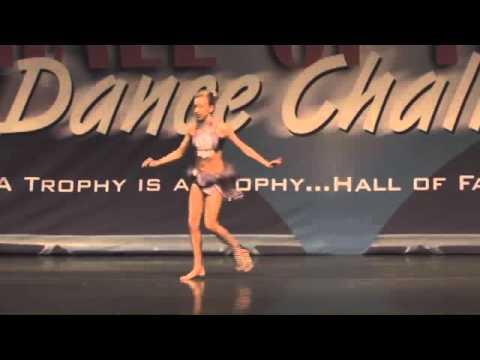 Sydney Scotia Dance Class Videos