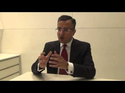 Interview with Rohit Saboo, President & CEO, National Engineering Industries Ltd.: Motown India