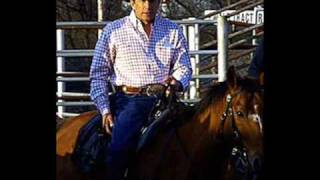 Watch George Strait Twang video