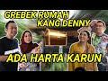 MASUK RUMAH DENNY CAGUR, ASHANTY KAGET LIHAT BARANG-BARANG SUPER MAHAL
