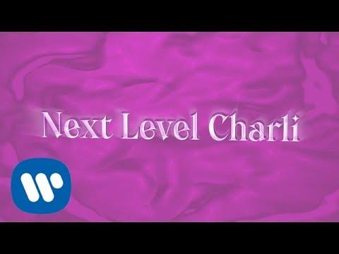 Charli XCX - Next Level Charli