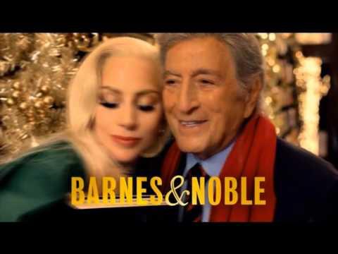 Dancing with the Stars 21 Bindi Irwin & Derek | LIVE 11 23 15