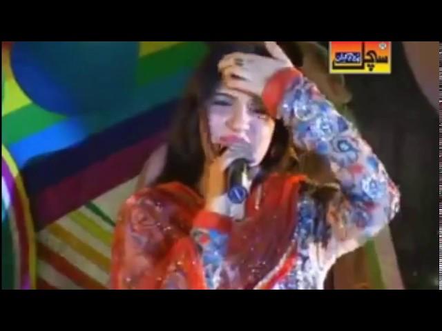 Sukkur Shahar Main   سکر شهر ۾   Marvi Sindhu   New Album   Sindhi Songs HD   Sindh World Songs
