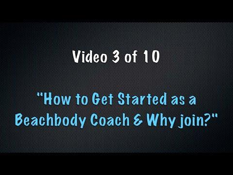 how to cancel beachbody coach