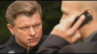 Братаны 1 сезон 7-8 серия (Сериал боевик криминал)