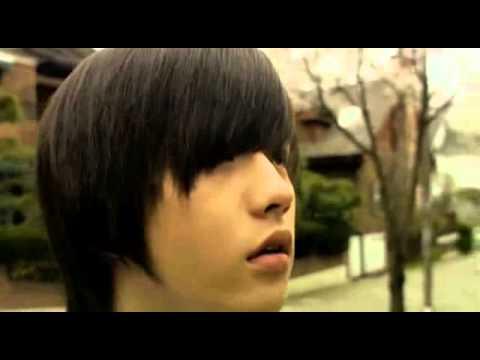 boyslove korean