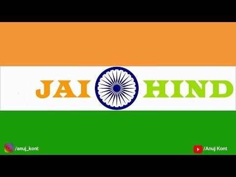 Jagga Jiteya(Visuals) | Uri-The Surgical Strike | Daler Mehndi, Dee MC, Shashwat Sachdev | Anuj Kont