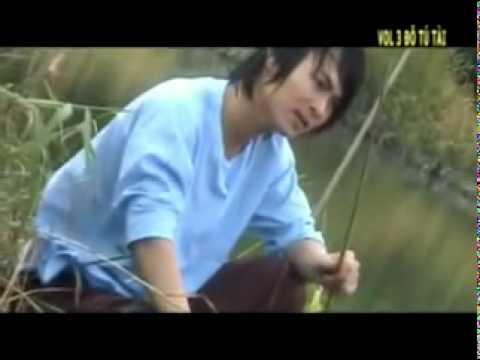 Con Nhai Bau-Bao Hung