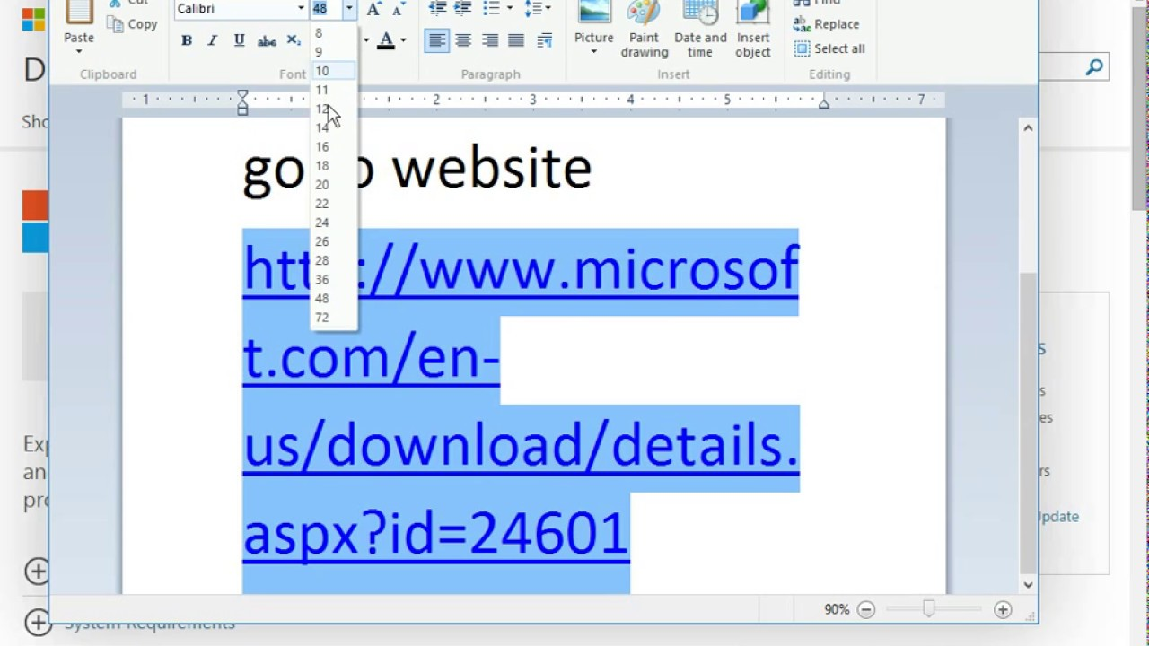 how to get microsoft product key