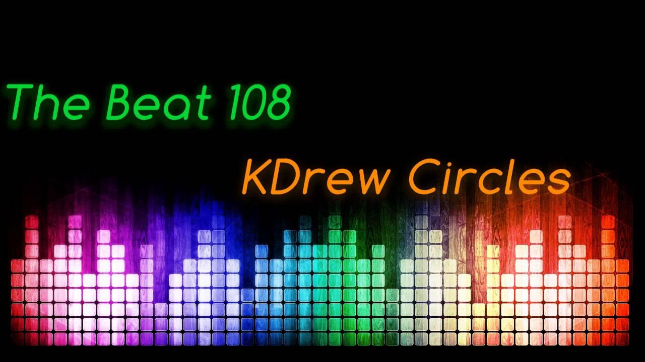 kdrew circles dubstep free download original mix lyrics