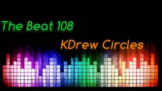 KDrew - Circles [Dubstep] [Free Download] [Original Mix] {Lyrics}
