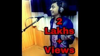 My Love (Mantu & Lipsa ) photo shoot.... Sambalpuri song