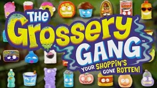 Grossmas Is GREAT: Get Your Kids Gross (But Not Messy!) This Christmas | Grossery Gang