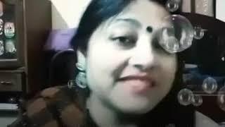Suno kaho kaha suna kuch huya kya🌺🌺💖💖🌻🌻 please listen this song and subscribe my chennel🌺💖🌺