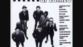 the-specials---monkey-man