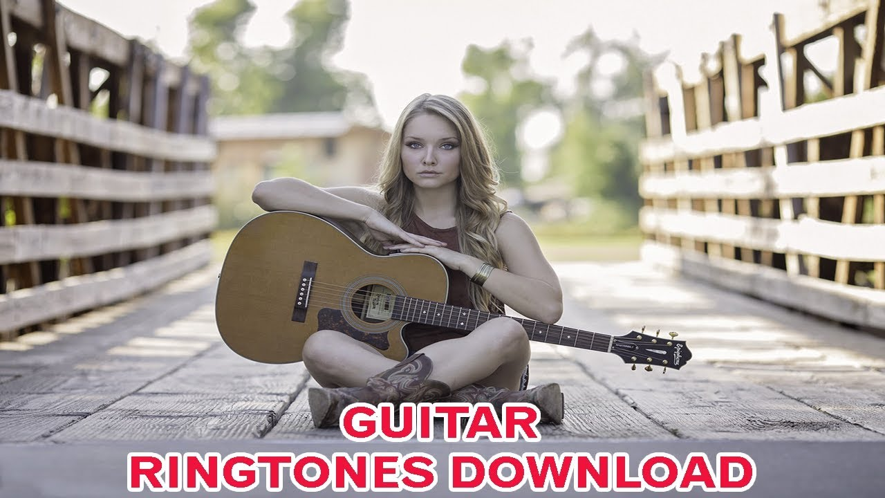 best guitar ringtones download with link mp3 youtube. Black Bedroom Furniture Sets. Home Design Ideas