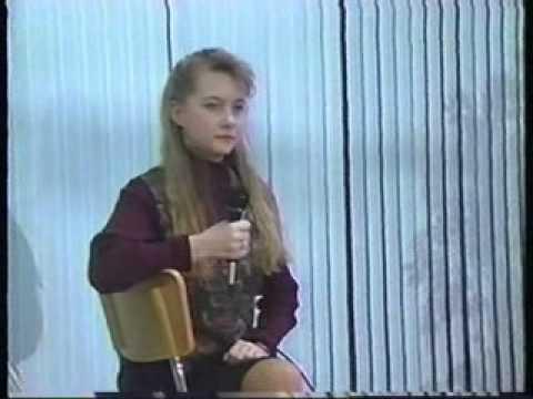 VKH Variety Show 1993_final.wmv