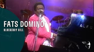 Fats Domino - Blueberry Hill (From