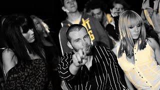 █▬█ █ ▀█▀ ALEX P - MYZIKA OFFICIAL VIDEO (BG RAP) (with Lyrics)