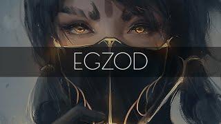 Egzod - Machine (ft. Aleesia) YouTube Videos