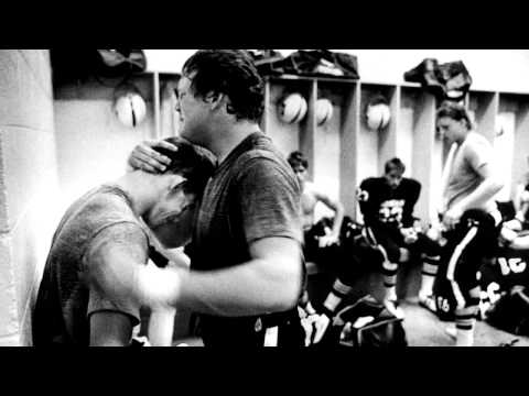 Friday Night Lights: 25 years later