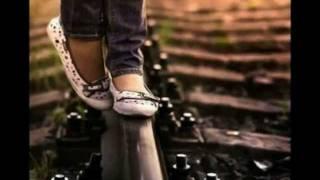 Chayee Hai Tanhai - Full Song [HD] - Shafqat Amanat Ali - Love Breakups Zindagi