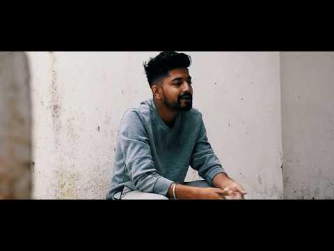 Jhand | YO-G | Hindi Rap | Official Music Video 2019