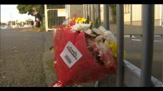 Two teens in court after death of Kelston Boys
