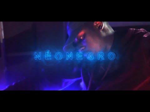 Youtube: Norsacce Berlusconi 667 – Neonegro