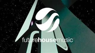 Refeci & Robbie Koex ft. Micah Martin - New World (Samuel Robi…