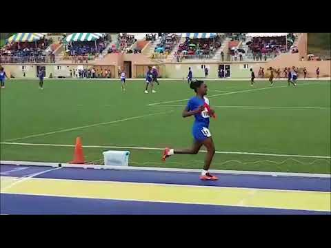 NAPSAC 2018 Highlights - Dauer: 113 Sekunden