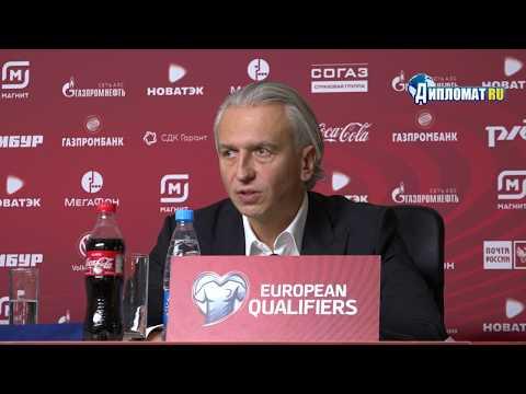 РФС планирует использовать VAR на всех матчах РПЛ с 1 марта