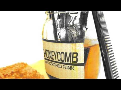Get Down On It - Honeycomb