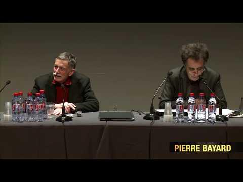 La mémoire qui n'oublie pas - Jean Max Gaudillière