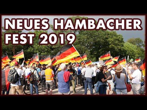 DasNeuesHambacherFest2019