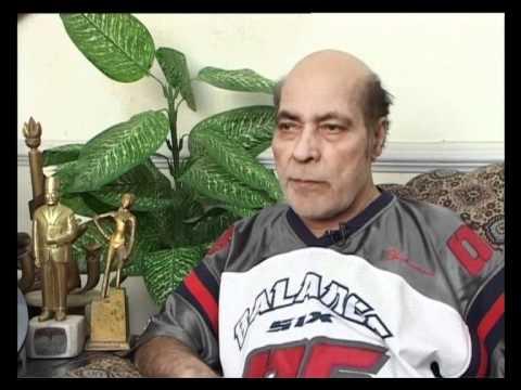 Rangeela Documentary Part 01 EDIT BY AWAIS KHAN