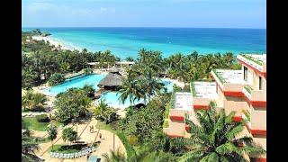 Отдых на Кубе Отель MELIA VARADERO 5