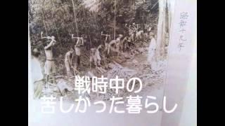 江川小学校 最後の運動会 最終版