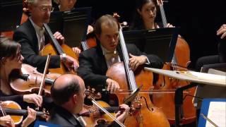 ネゼ=セガン×フィラデルフィア管弦楽団によるマーラーのアダージェット