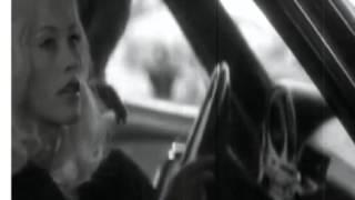 Tom Jobim . Insensatez / Soundtrack from