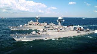Sohu nói VN hân hoan nhận con tàu chỉ có cái vỏ (572)