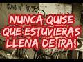 Guns N' Roses - Better Sub Español