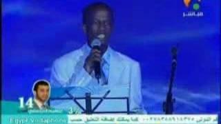رضيت بالله رباً :: عبدالرشيد محي الدين :: من الصومال