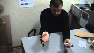 видео интернет магазин мыловарения наложенным платежом
