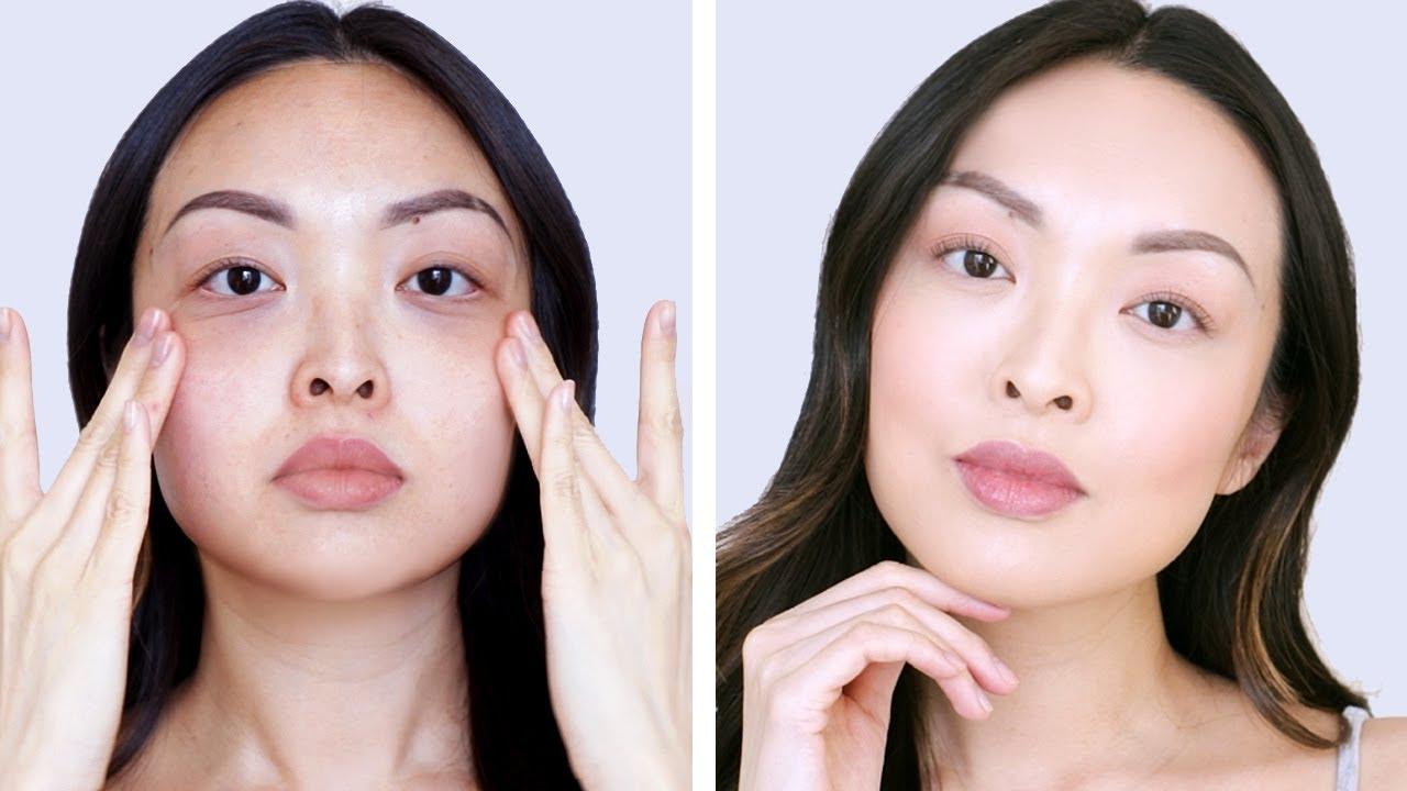 12 Beauty Tips ASIAN WOMEN Swear By!