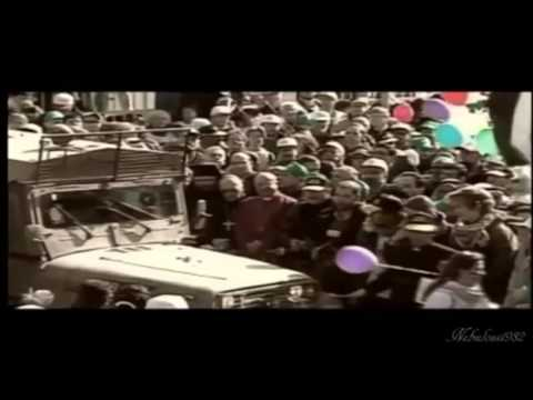 Israel - Occult Zionism - Hell on Earth - Documentary - WW3